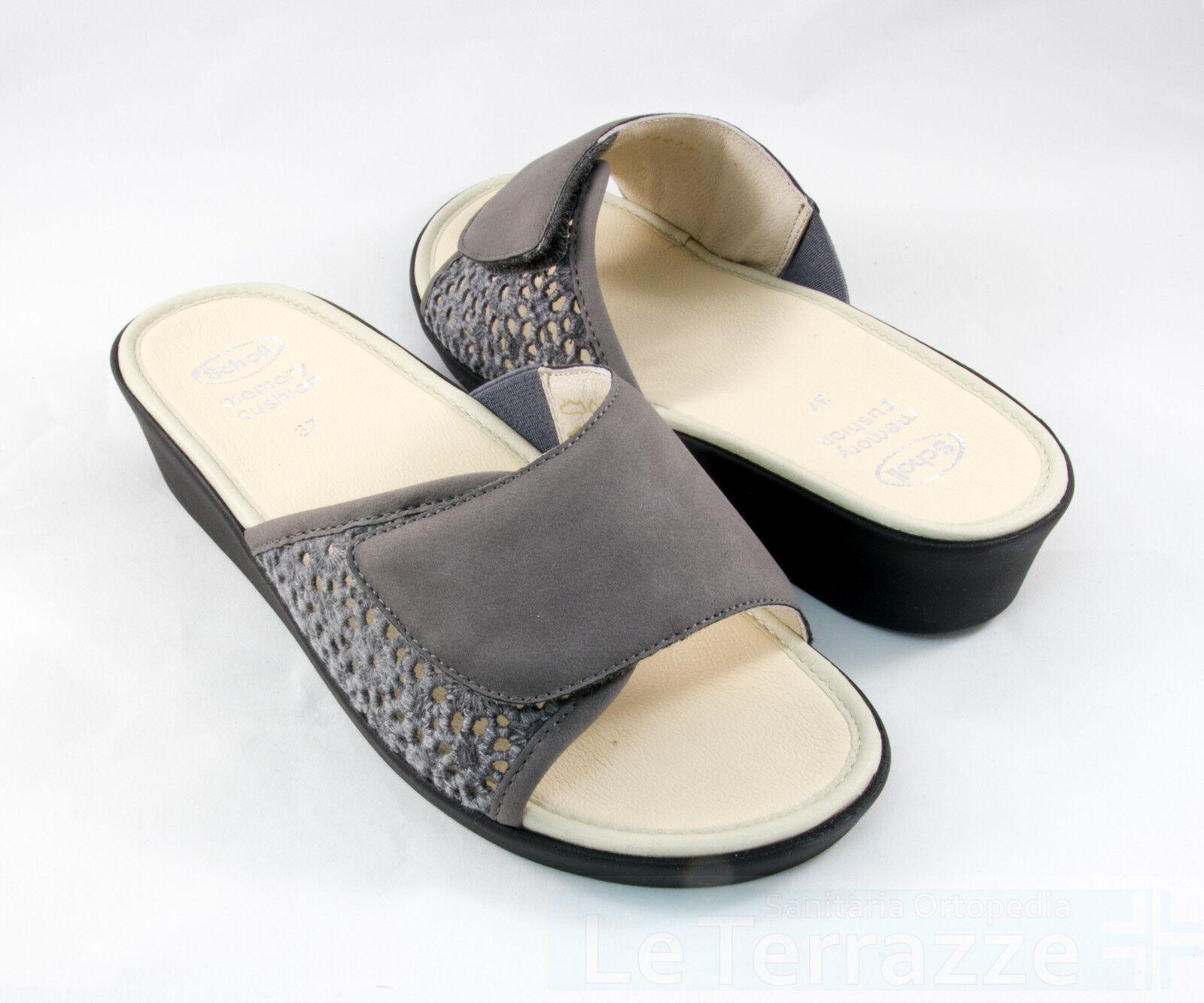 protezione post-vendita Dr Scholl Yona memory cushion ciabatte pantofole SCONTO SCONTO SCONTO 10%  classico senza tempo