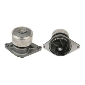 Wasserpumpe für Case IH//IHC Maxxum JX JXU MXU Quantum 75 85 90 95 100 105-1100