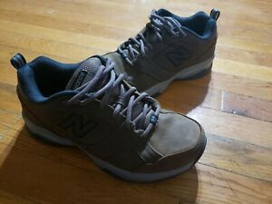 various colors fashion styles great discount Details about New Balance 623 Abzorb Athletic Comfort Walking Sneakers  Women's US 8.5