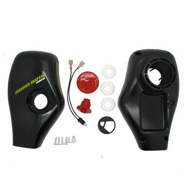 Minn Kota Power Drive >> Minn Kota Trolling Motor All Terrain / Edge Cover Kit 62120 | eBay