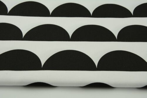 Nordic Fitted Cot sheet Monochrome Style 120 x 60 cm Arrows //Chevron //Stars