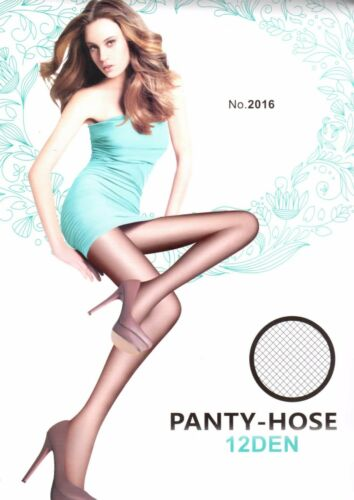 Ladies High Quality Fashion Panty Hose Tights lot Women Multiple Denier Girls