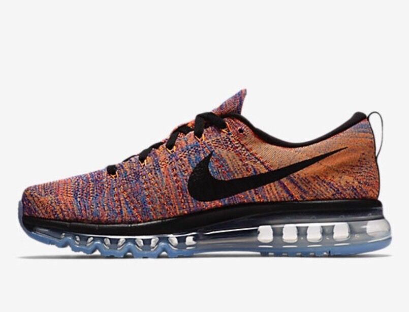 NIKE FLYKNIT MAX  Price reduction Price reduction Seasonal price cuts, discount benefits