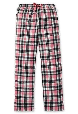 Schiesser M/ädchen Mix /& Relax Webpants Schlafanzughose