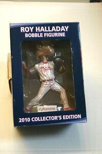 PHILADELPHIA-PHILLIES-BASEBALL-ROY-HALLADAY-BOBBLE-HEAD-2010-SGA-BOXED