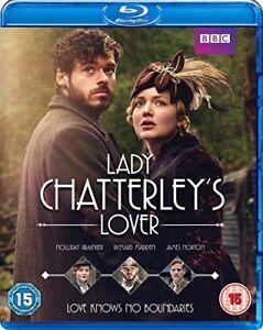 Lady-Chatterleys-Lover-Blu-ray-DVD-Region-2