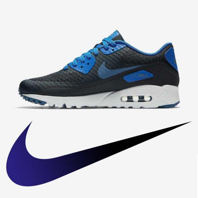 Cheap High Quality Nike Air Max 90 Ultra Essential 819474