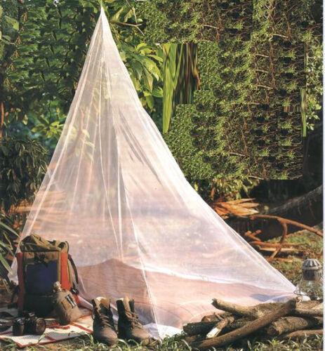 Voyage-Moustiquaire imprégnée Traveller-réseau Protection Insectes