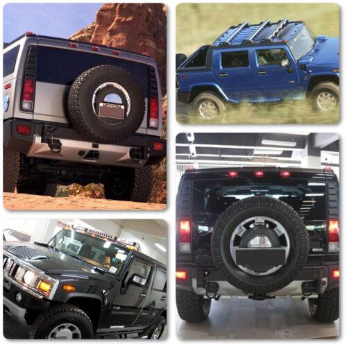 ganesh.dp.ua Car & Truck Lighting & Lamps Car & Truck Parts ...