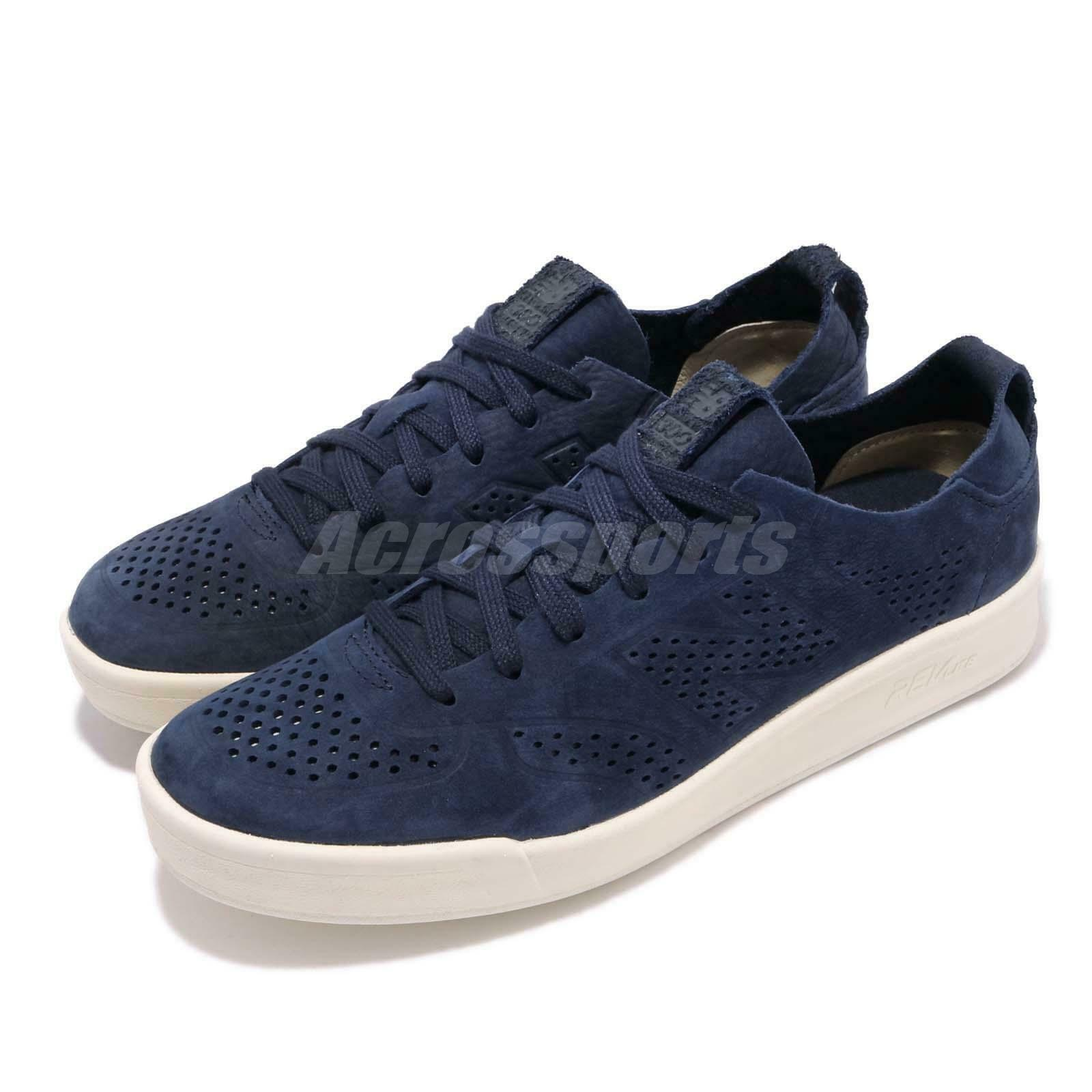 New Balance CRT300DY D Navy Ivory Men Casual Lifestyle shoes Sneakers CRT300DYD