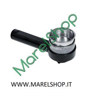 BRACCIO-BRACCETTO-CREMA-PORTAFILTRO-MISURINO-ORIGINALE-SAECO-MACCHINA-DA-CAFFE-039