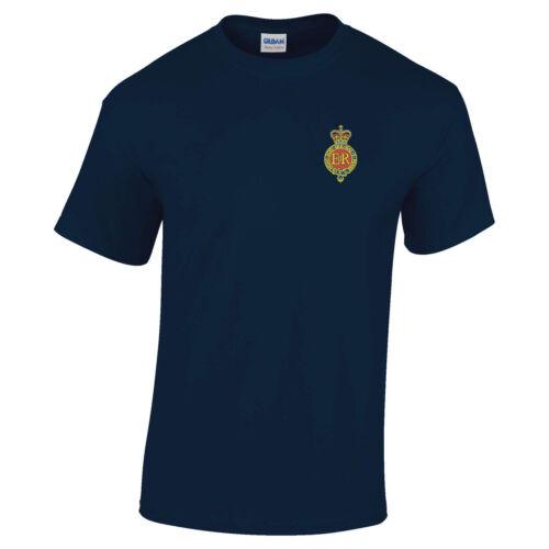 Household Cavalry T-Shirt