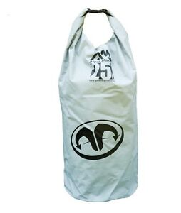 8L//40L//70L Wasserdichte Tasche Packsack Seesack Drybag Kayak Kanu Camping