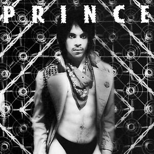 Prince-Dirty-Mind-SEALED-NEW-180g-LP-When-You-Were-Mine-Head-Sister