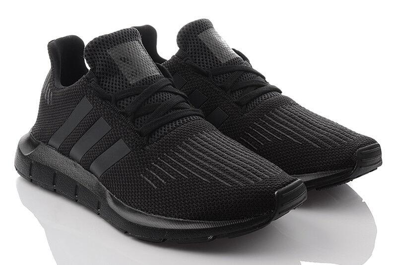 Zapatos Adidas Swift correr J Mujer Zapatillas de deporte gimanasia Informal