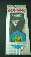 Saranac Batting Glove-left Hand Youth -