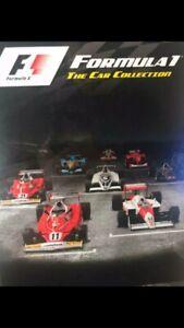 Formula-1-The-Car-Collection-Panini-Salvat-Edition-1-43