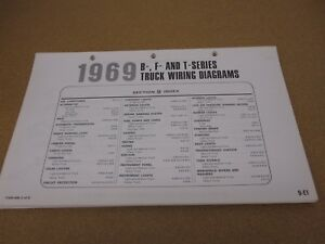 image is loading 1969-ford-pickup-truck-f100-f250-wiring-diagram-