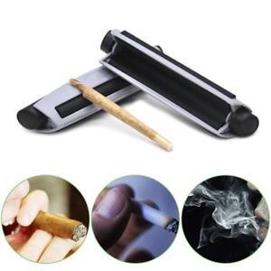 Plastic-Cones-Cigarette-Rolling-Machine-King-Size-Paper-Roller-Cone-Maker-2Color