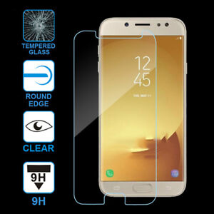59e7219e68f Image is loading Tempered-Glass-Screen-Protector-Film-Guard-Protection-for-