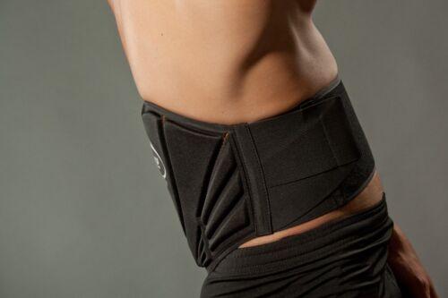 Lorey-di alta qualità cintura renale MOTO cintura renale protezione renale Fasciatura Schiena