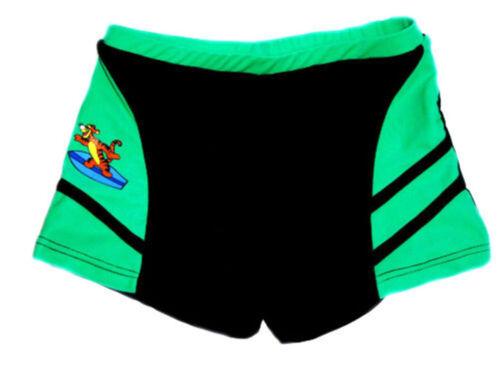 New Boys Swim Shorts Boys Swim Wear// Swimming costume Colourful /& Comfy