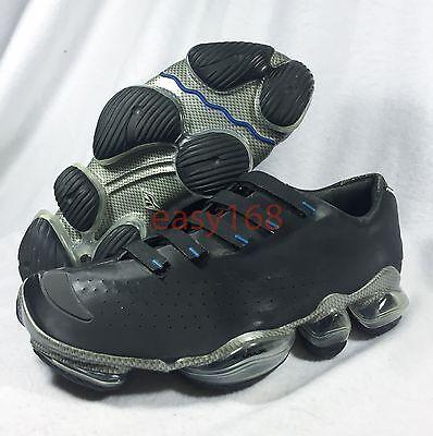 VETEMENTS x REEBOK INSTAPUMP FURY Sneakers Magazine