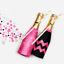 Extra-Chunky-Glitter-Craft-Cosmetic-Candle-Wax-Melts-Glass-Nail-Art-1-24-034-1MM thumbnail 328