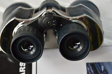 "Day/Night prism 20x60 Binoculars ""Perrini""  Ruby Lense Chrom"