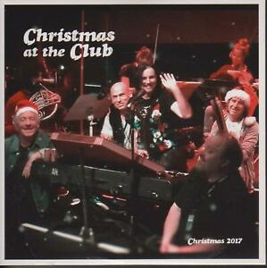 MARILLION-cardsleeve-Christmas-at-the-Club-DVD-Fanclub-Promo-Message-2017-Xmas