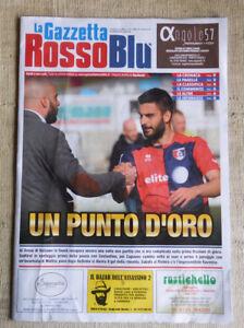 La-gazzetta-Rosso-Blu-039-n-29-25-marzo-2018-Sambenedettese-Calcio