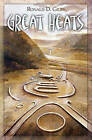 Great Heats by Ronald D Giles (Paperback / softback, 2011)