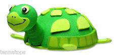 Tenna Tops® Sea Turtle Antenna Topper / Antenna Ball / Car Accessory