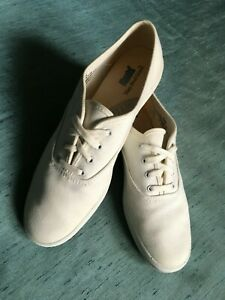 amazon pretty nice wholesale NWT Keds Champion Originals Classic White Canvas Sneakers Arch ...