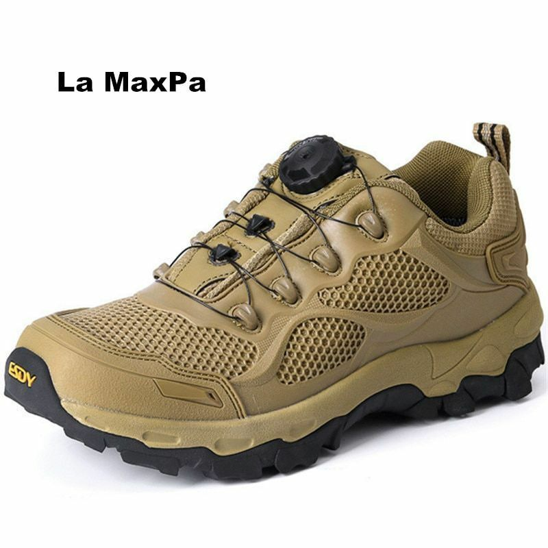 shoes Sneakers Breathable Sports Running Walking Athletic Trainers Outdoor shoes