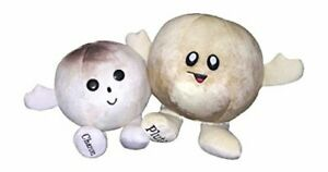 Celestial-Buddies-Pluto-Charon-Plush-Toy
