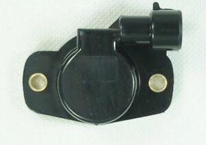 Sensor-Posicion-Acelerador-Renault-Fiat-Lancia-peugeot-citroen