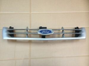 Front-Grill-for-Mazda-Bongo-Ford-Freda-94-99