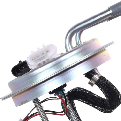 Fuel Pump Module Assembly for Chevy Avalanche Suburban 1500 Yukon XL 1500 05-07