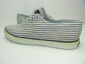 Image is loading Women-039-s-Sperry-Top-Sider-Boat-Shoe-