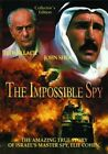 Impossible Spy 0646032032499 DVD Region 1
