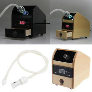 SUPER-SALE-Top-Quality-Dry-Herb-Vaporizer-Pen-Kit-Clone-Vapor-Vaporizer-VP100