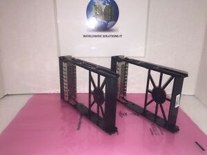 LOT-OF-2-467709-001-HP-3-5-034-Hard-Drive-Blank-Fillers-for-DL120-DL180-DL320