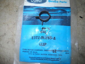 image is loading nos-ford-1983-1986-f250-f350-6-9l-