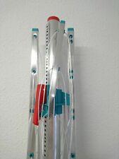 Spannseil Zugseil 2 mm für Wäschespinne sehr reißfest ohne Griff!/'
