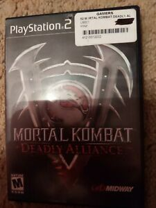 Mortal-Kombat-Deadly-Alliance-Sony-PlayStation-2-2002