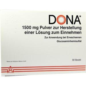Dona-1500-MG-Bag-90-st-PZN9082548