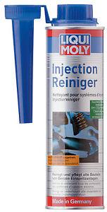 Liqui-Moly-5110-Injection-Reiniger-300ml