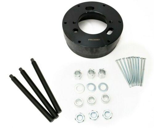 Cummins ISX12 ISX15 Front Crank Seal Wear Sleeve Remover Installer 4918991 Alt