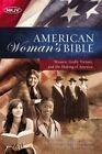 NKJV, American Woman's Bible by Thomas Nelson Publishers (Hardback, 2016)